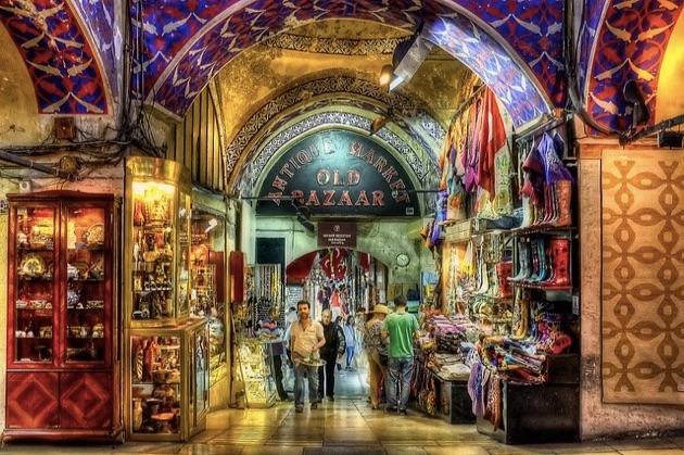 Grand_Bazaar_antique[1]