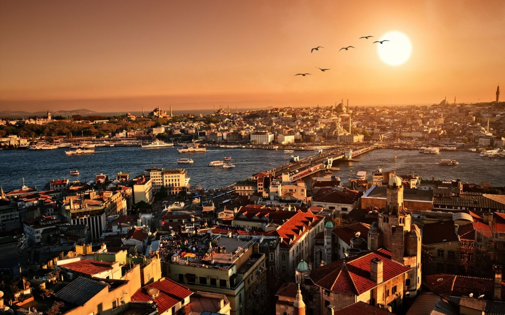 Istanbul-City-Free-Background-Pictures-1024x640[1]